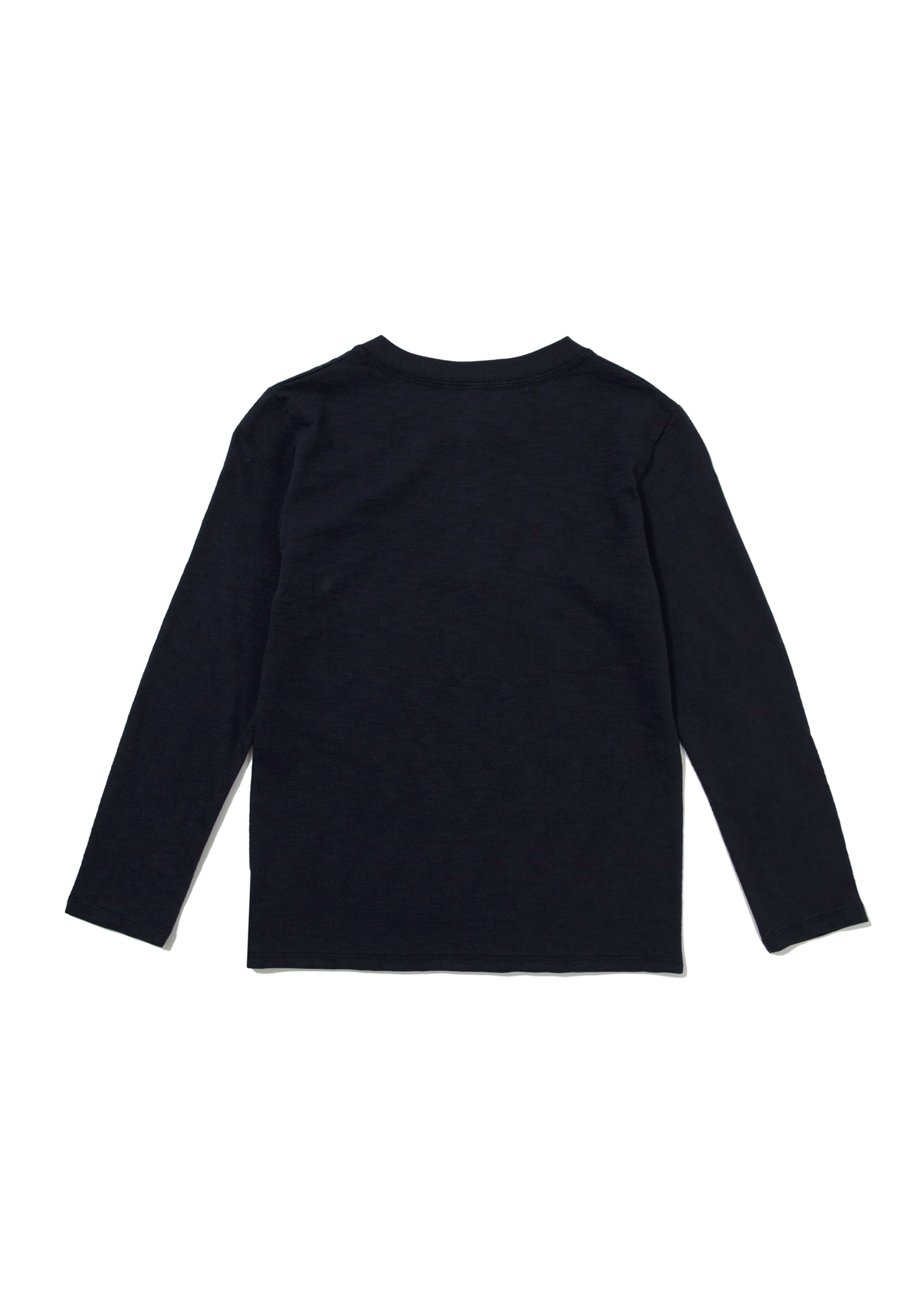 ben Easy Button T_Navy