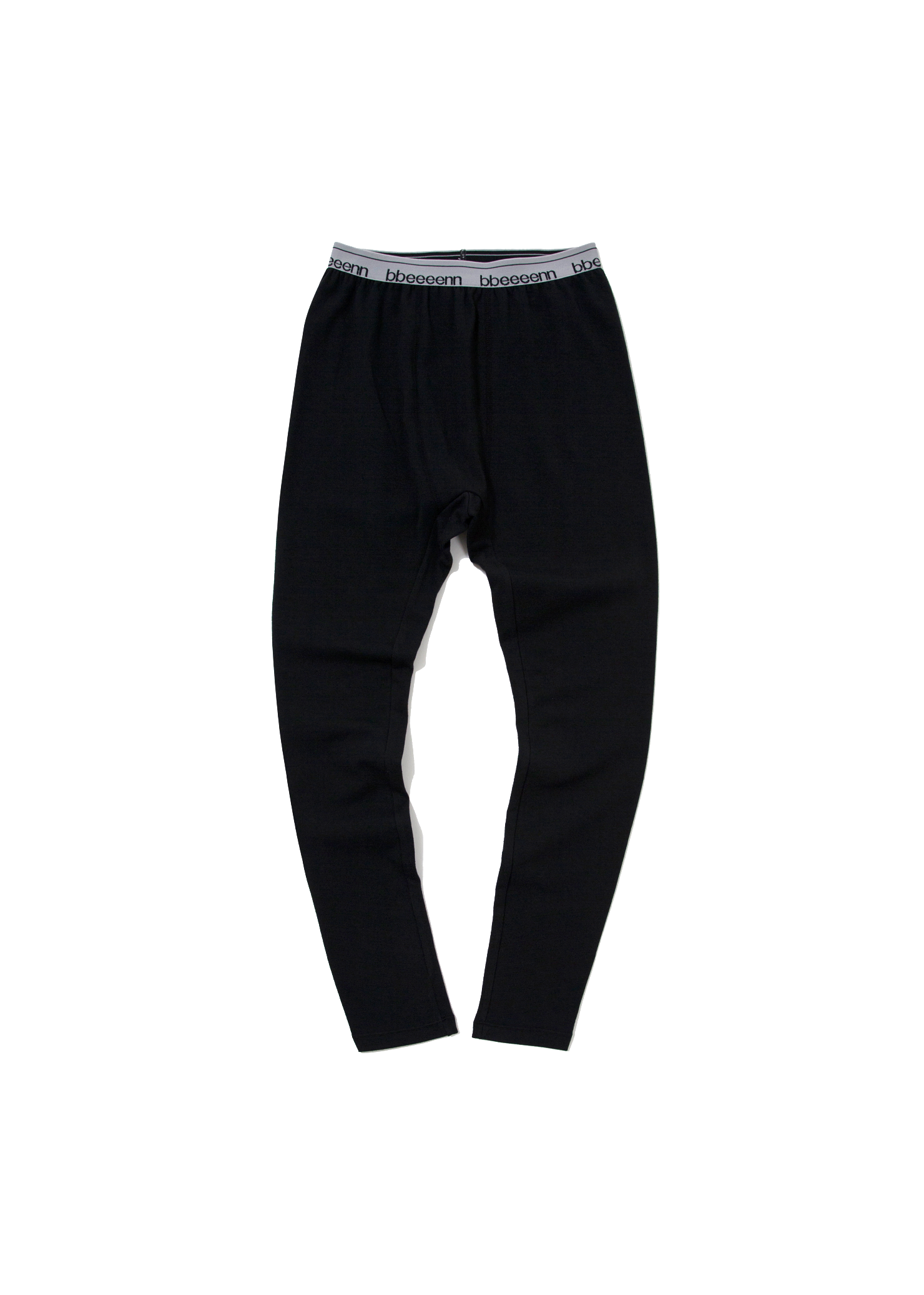 bbeeeenn Leggings_Black